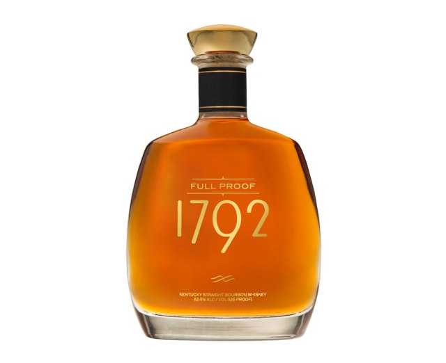 1792-Full-Proof