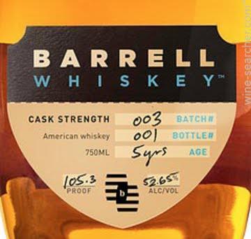 Whiskey 003