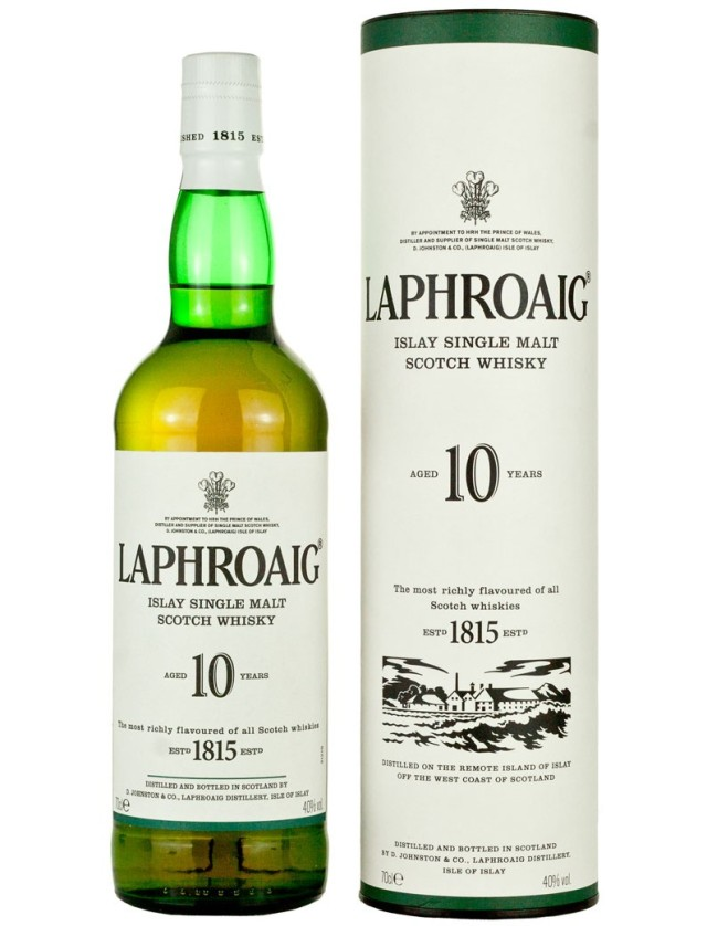 laphroaig-10-year-old