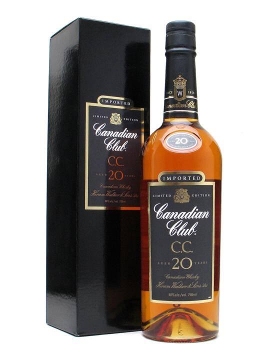 CC 20