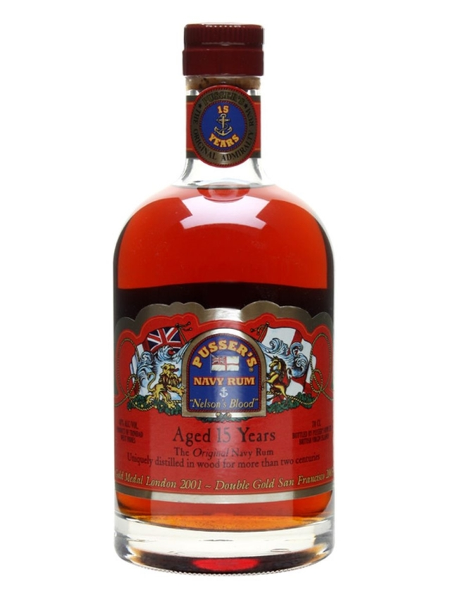 rum_pus8